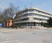 Декларация на Общински съвет за състоянието на републиканския път в посока Сърнено