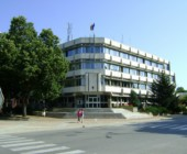 Програма с проявите по повод 8 ноември – празник на град Генерал Тошево