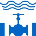 Съобщение от В и К Община Генерал Тошево