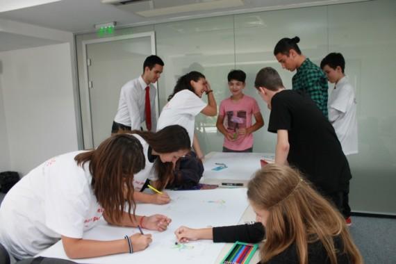 Младеж от Генерал Тошево ще има шанс  да участва в Съвета на децата към ДАЗД