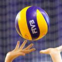 На 1 април Генерал Тошево ще домакинства на волейболен турнир