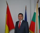 Обръщение на кмета на община Генерал Тошево по повод решението, взето от Експертния съвет към РИОСВ – Варна, относно инвестиционното намерение за добив на газ