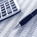 Уведомително писмо за отчет на изпълнението на Бюджет 2017