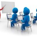 Предстоят обучения със социална насоченост