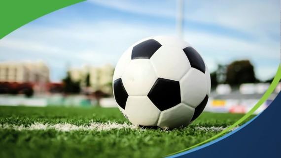 "Седмица до старта на ""Toshevo Cup 2018"""
