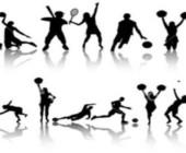 Гласувайте за най-добрите спортисти в община Генерал Тошево