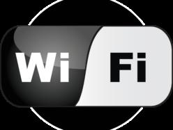 Община Генерал Тошево ще изгради точки с безплатен интернет на 10 публични места в града