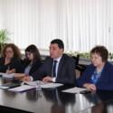Публично обсъждане на проектобюждет 2019 на Община Генерал Тошево