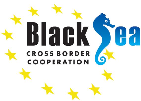 """Община Генерал Тошево е партньор в мащабен проект, предложен за разглеждане по Съвместната трансгранична програма """"Черноморски басейн"""" 2014 – 2020"""
