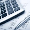 Съобщение, Местни данъци и такси