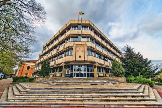 С решение на Министерския съвет Община Генерал Тошево придоби имот от почти  6,5 дка