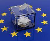 """Съобщение """"Български документи за самоличност"""" към МВР"""